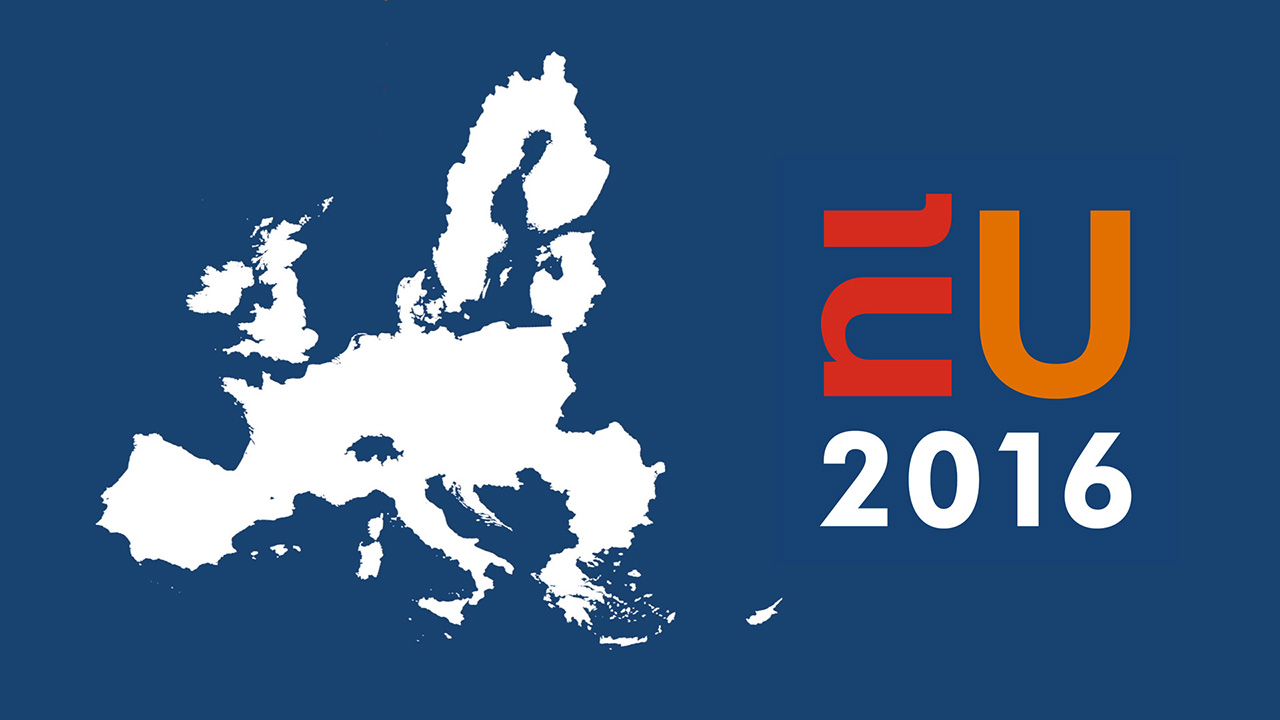 La Commission européenne en visite à Amsterdam
