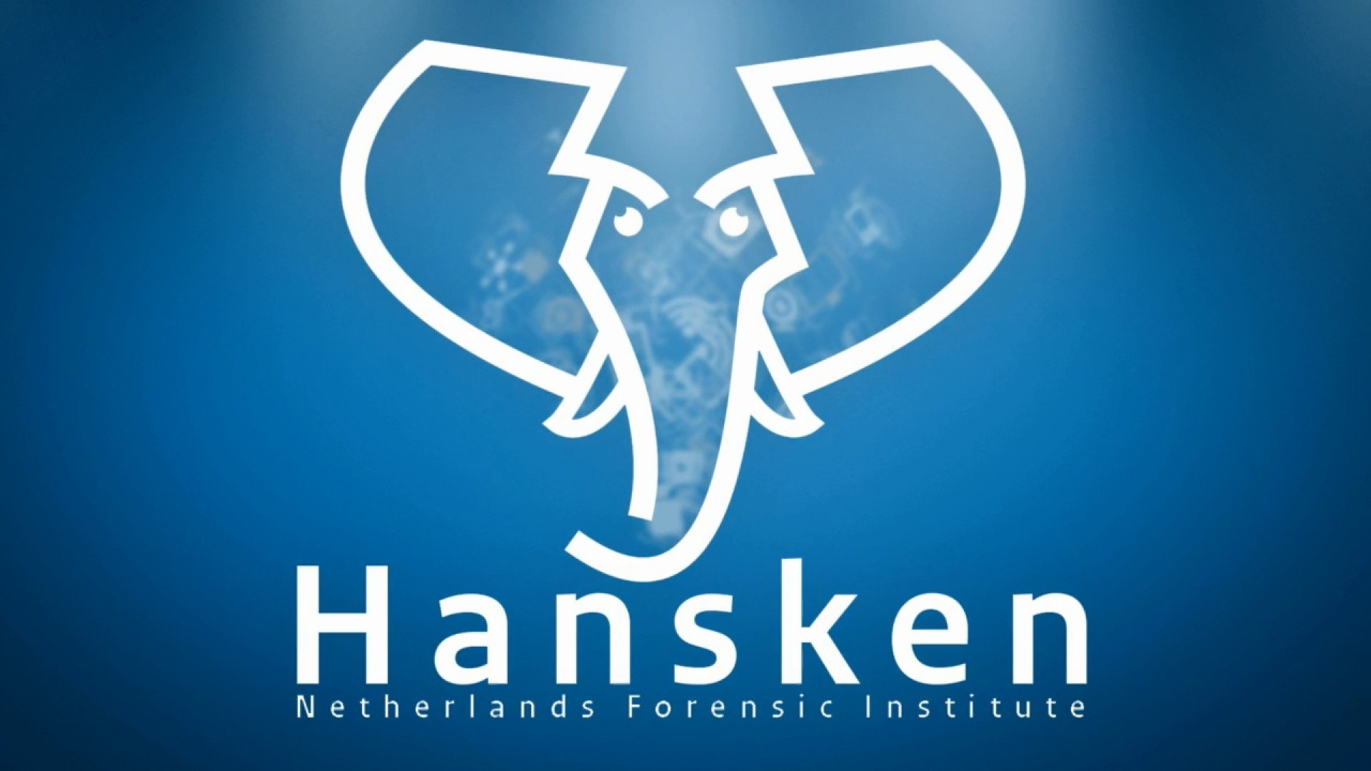Image for video: Hansken
