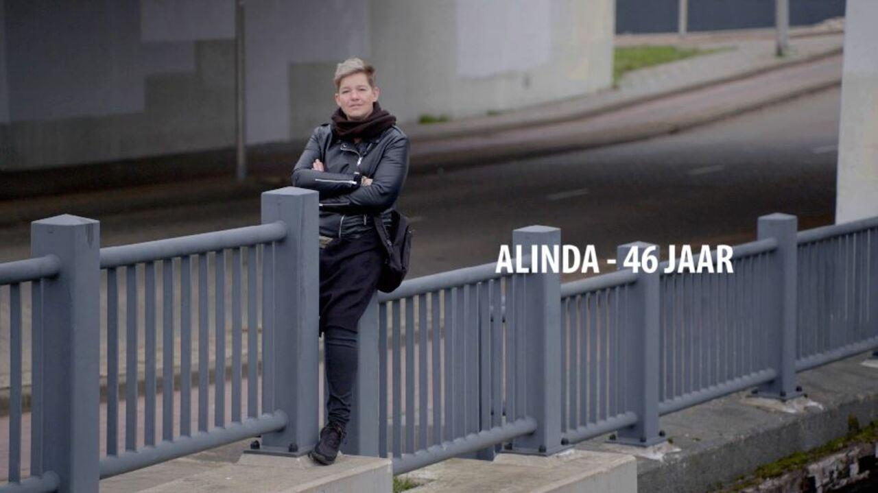 Afbeelding bij video: Mini-documentaire Levenslang: Alinda
