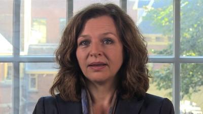 Afbeelding bij video 'Prinsjesdag 2014 – Het kabinet heeft grote hervormingen voor ons land doorgevoerd. Want de samenleving verandert, wetgeving moet mee veranderen'