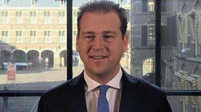 Afbeelding bij video 'Prinsjesdag 2014 – Meer banen en groei is voor dit kabinet de absolute prioriteit. Ministers Asscher en Kamp geven een korte toelichting'