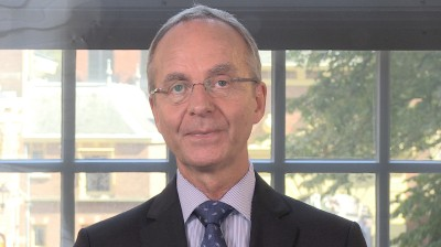 Afbeelding bij video 'Prinsjesdag 2014 – Het kabinet helpt ondernemers en investeert in innovatie'