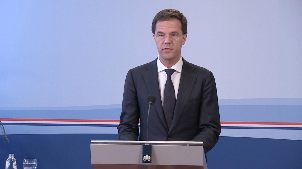 Persconferentie na ministerraad 29 augustus 2014